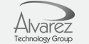 Alvarez Technology Group